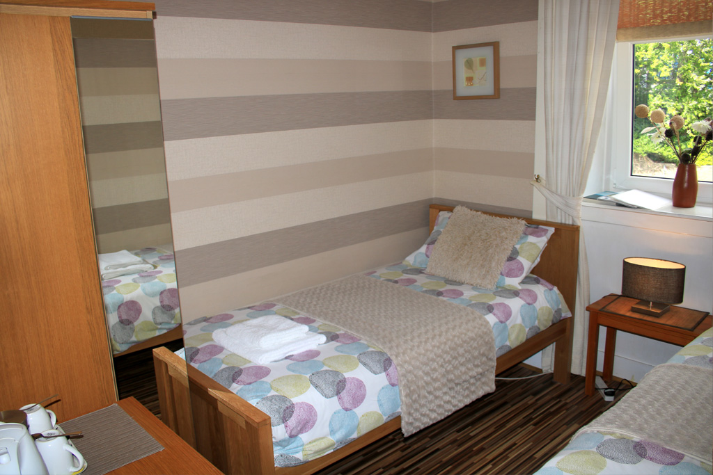 room4b