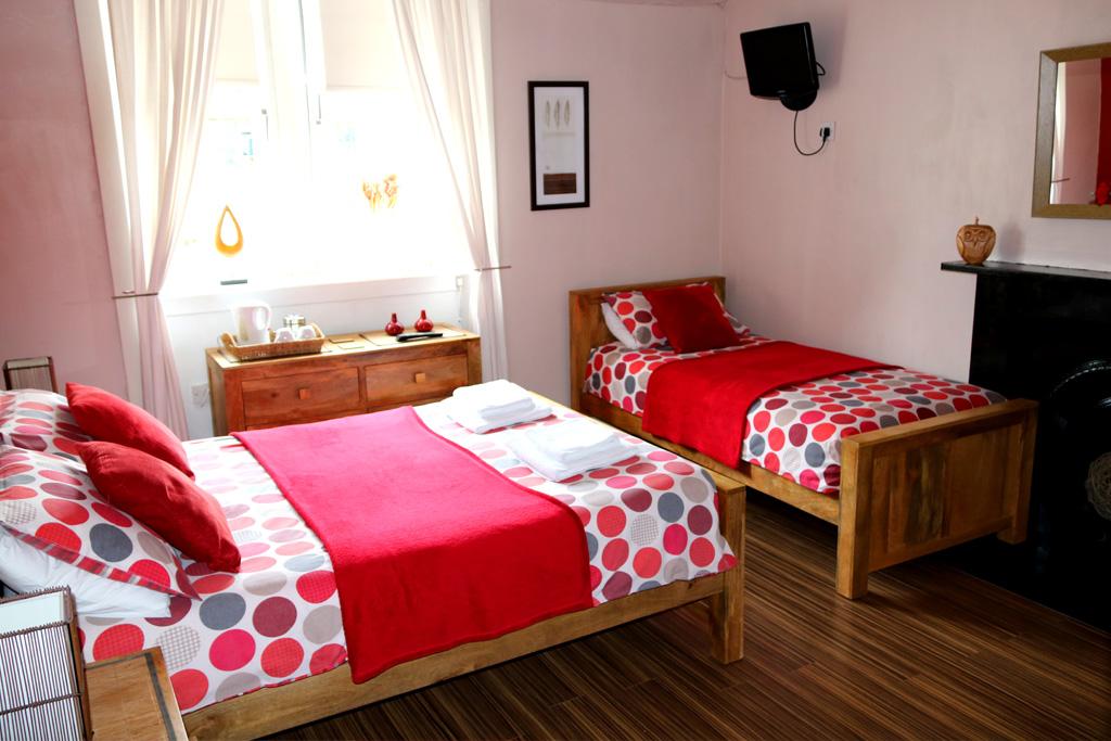 room5b