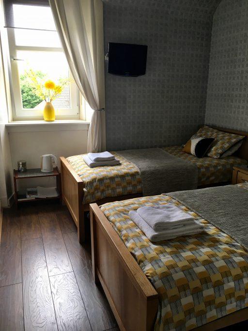 Room3(4)