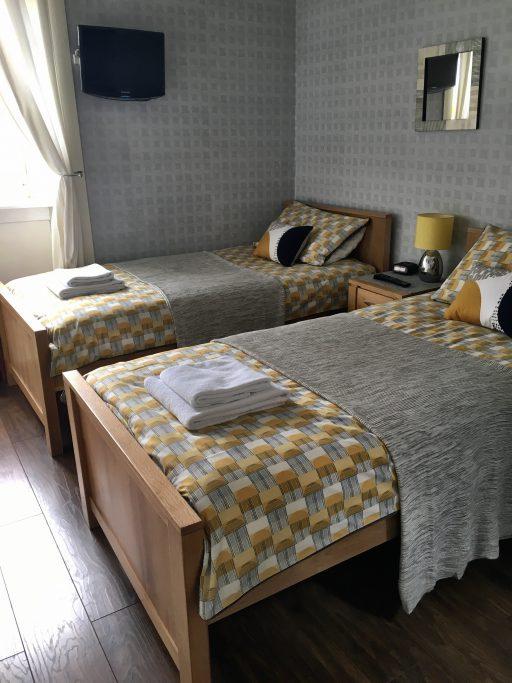 Room3(5)