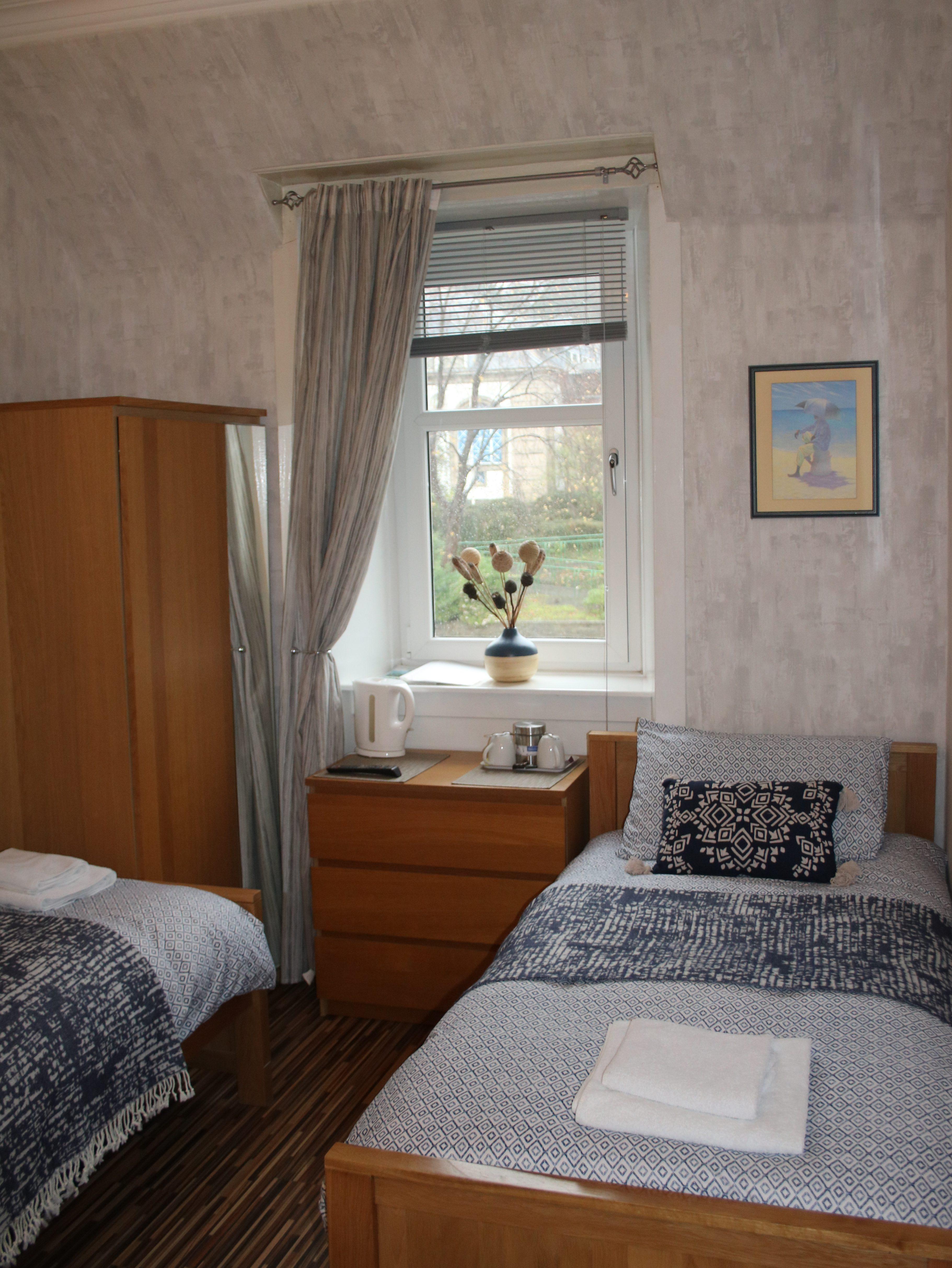 Room4(1)