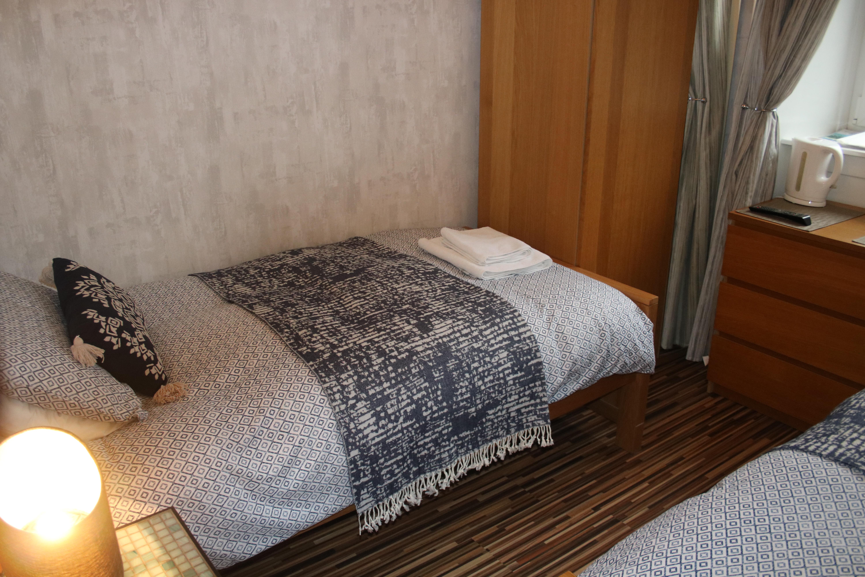 Room4(2)