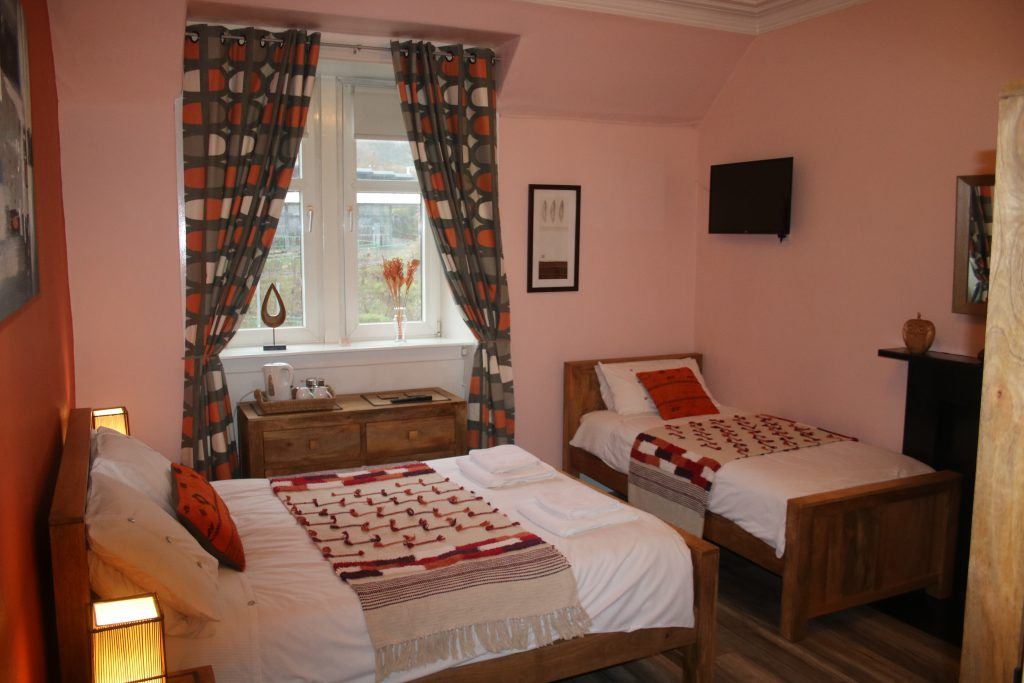 Room5(1)