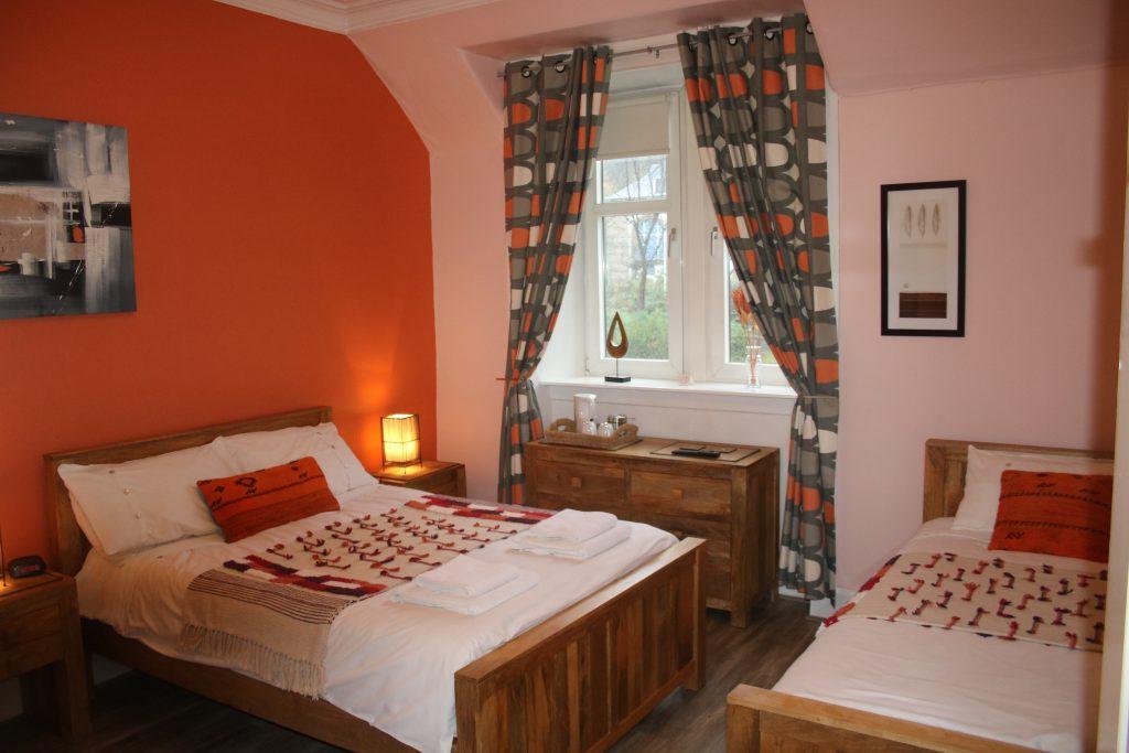 Room5(2)